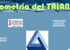 Geometria del triangle | Recurso educativo 39295