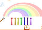 Arcoiris | Recurso educativo 40778