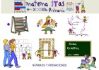 MatemáTICas | Recurso educativo 42834 - Tiching