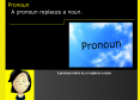 Video: Pronouns | Recurso educativo 52308