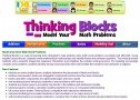 Thinking blocks | Recurso educativo 68874