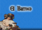 El Barroco | Recurso educativo 73134