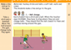 Unit: Foreign sports | Recurso educativo 76798