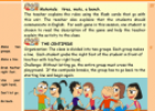 Unit: Cooperative games | Recurso educativo 76800
