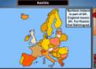 Game: Europe | Recurso educativo 78504