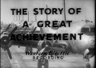 Berlin Airlift - The Story Of A Great Achievement (1949) | Recurso educativo 98506