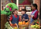 Barney Songs - Have a Snack | Recurso educativo 110264