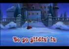 Jingle Bell Rock - Disney Very Merry Christmas Songs | Recurso educativo 112271