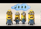 Banana song | Recurso educativo 121226