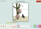 Picture book maker | Recurso educativo 42183