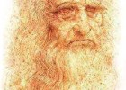Leonardo da Vinci - His Life | Recurso educativo 731852