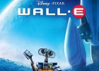 WALL-E | Recurso educativo 736302