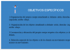 Captura objetivos especificos..PNG | Recurso educativo 749129