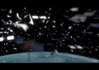 Space debris - a journey to Earth | Recurso educativo 761969