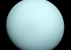 Seasons on Uranus | Recurso educativo 762078