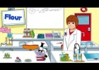 Yeast & Gluten | Recurso educativo 768319