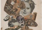 Collage de George Grosz | Recurso educativo 773397
