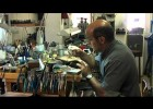 Jeweller | Recurso educativo 777616