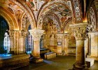 Romanesque art | Recurso educativo 777621