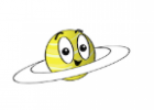 All About the Planets | NASA Space Place ? NASA Science for Kids | Recurso educativo 778568