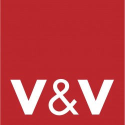 V&V Books Vicens Vives